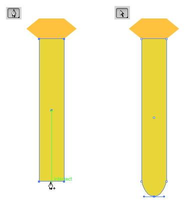 menggambar-pensil-dengan-adobe-illustrator-04.jpg