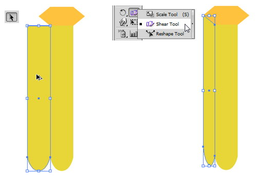 menggambar-pensil-dengan-adobe-illustrator-05.jpg