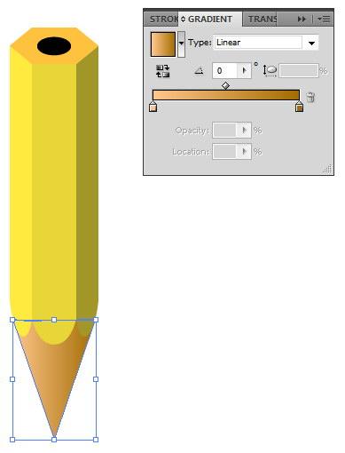 menggambar-pensil-dengan-adobe-illustrator-08.jpg