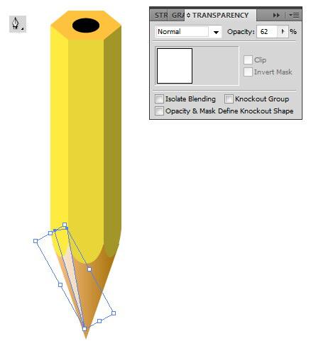 menggambar-pensil-dengan-adobe-illustrator-09.jpg