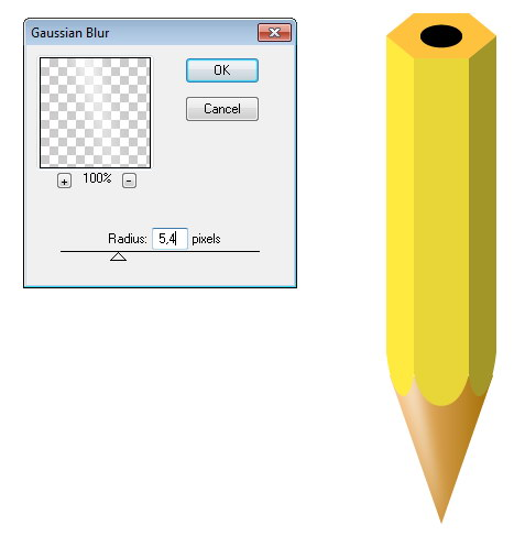 menggambar-pensil-dengan-adobe-illustrator-10.jpg