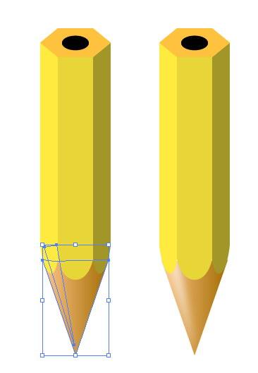menggambar-pensil-dengan-adobe-illustrator-11.jpg