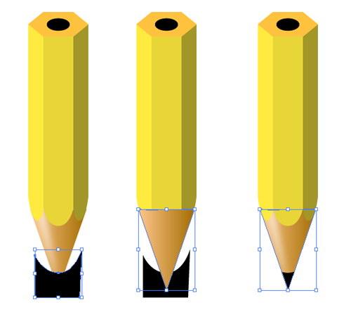 menggambar-pensil-dengan-adobe-illustrator-12.jpg