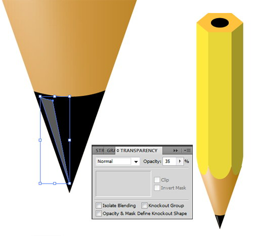 menggambar-pensil-dengan-adobe-illustrator-13.jpg