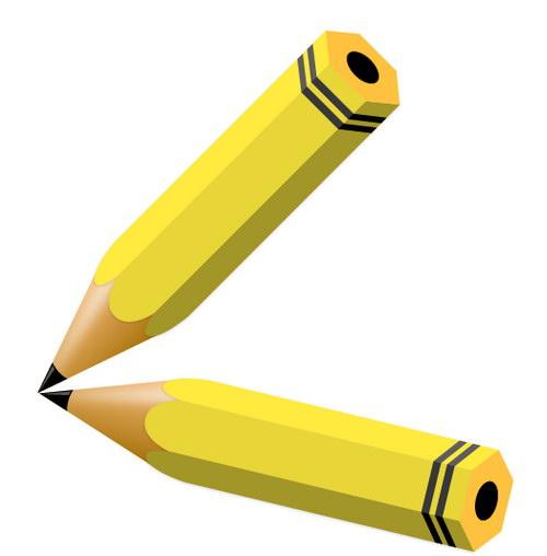 menggambar-pensil-dengan-adobe-illustrator-16.jpg