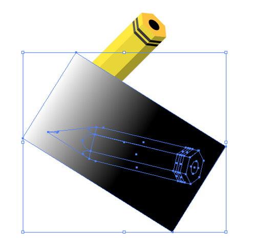 menggambar-pensil-dengan-adobe-illustrator-18.jpg