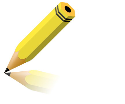 menggambar-pensil-dengan-adobe-illustrator-20.jpg