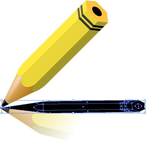 menggambar-pensil-dengan-adobe-illustrator-21.jpg