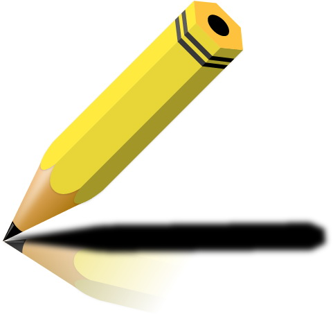 menggambar-pensil-dengan-adobe-illustrator-22.jpg