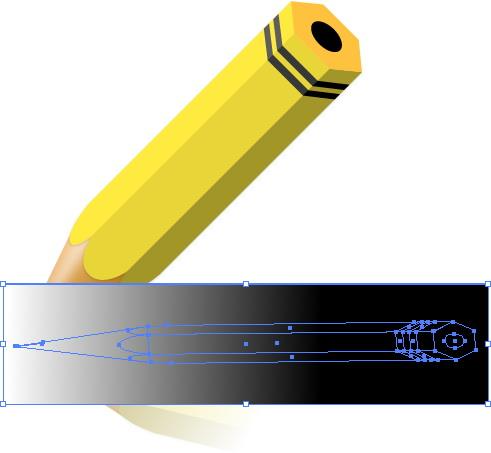 menggambar-pensil-dengan-adobe-illustrator-23.jpg