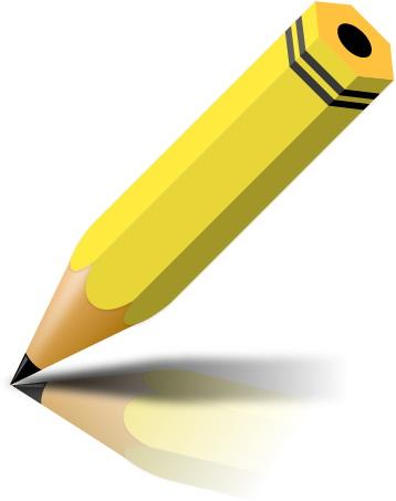 menggambar-pensil-dengan-adobe-illustrator-24.jpg