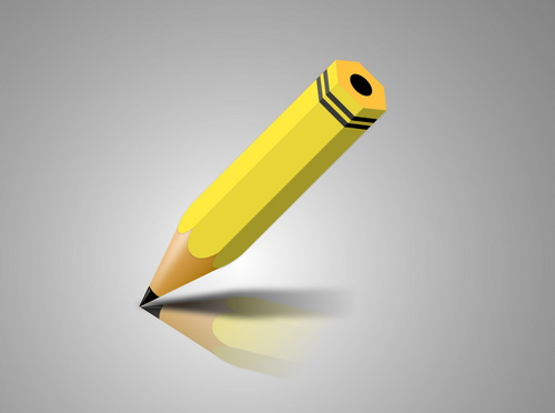 menggambar-pensil-dengan-adobe-illustrator-25.jpg