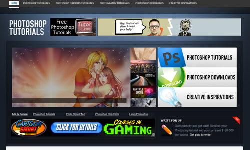 situs-berani-membayar-tutorial-photoshop_03.jpg