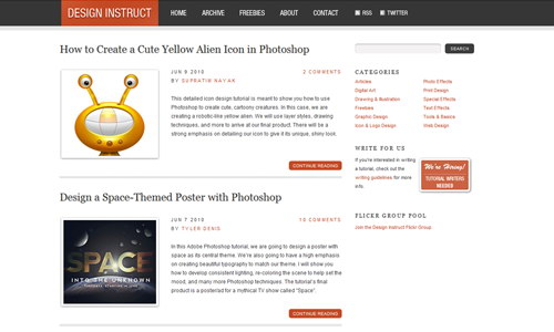 situs-berani-membayar-tutorial-photoshop_04.jpg