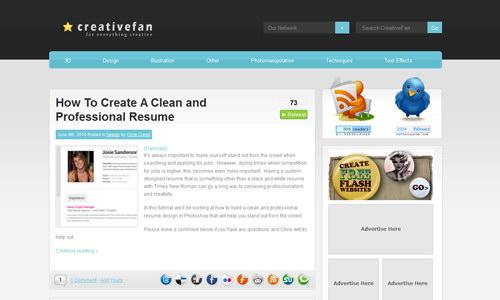 situs-berani-membayar-tutorial-photoshop_05.jpg