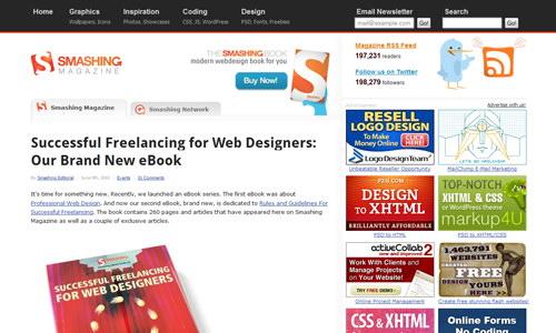 situs-berani-membayar-tutorial-photoshop_06.jpg