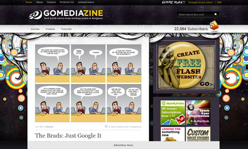 situs-berani-membayar-tutorial-photoshop_08.jpg