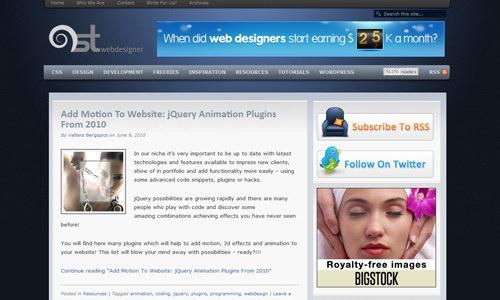 situs-berani-membayar-tutorial-photoshop_09.jpg