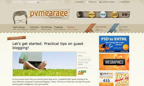 situs-berani-membayar-tutorial-photoshop_10.jpg