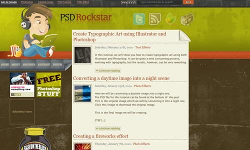 situs-berani-membayar-tutorial-photoshop_12.jpg