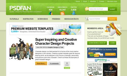 situs-berani-membayar-tutorial-photoshop_13.jpg
