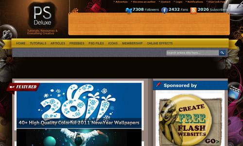 situs-berani-membayar-tutorial-photoshop_15.jpg