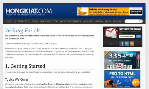 situs-berani-membayar-tutorial-photoshop_18.jpg