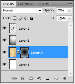 tutorial-photoshop-gambar-abstrak-dinamis-10