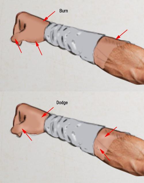 tutorial-photoshop-gambar-abstrak-dinamis-15