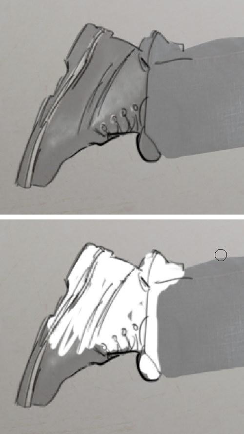 tutorial-photoshop-gambar-abstrak-dinamis-16