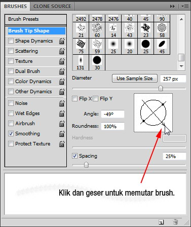 tutorial-photoshop-gambar-abstrak-dinamis-20