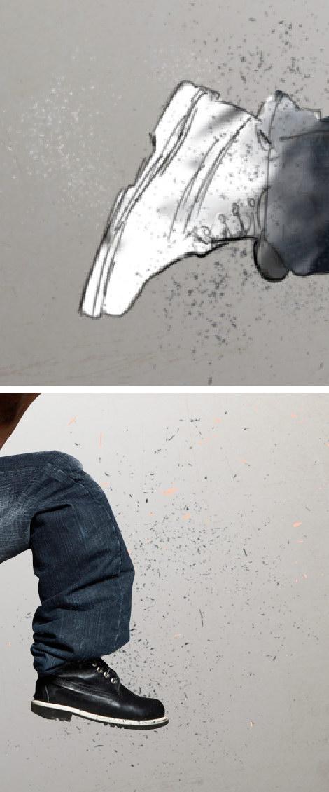 tutorial-photoshop-gambar-abstrak-dinamis-21