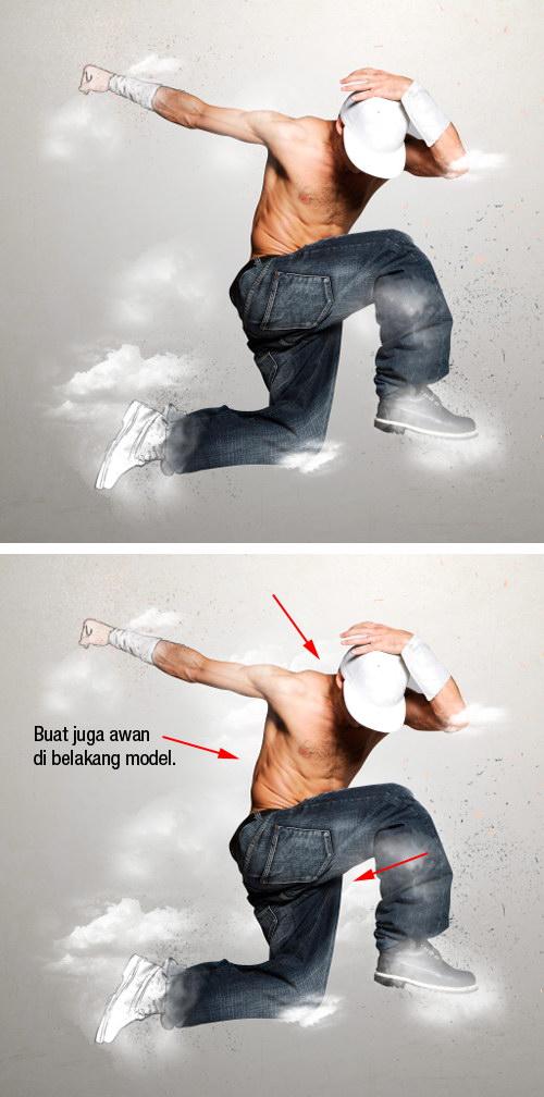 tutorial-photoshop-gambar-abstrak-dinamis-24