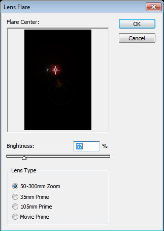 tutorial-photoshop-gambar-abstrak-dinamis-25