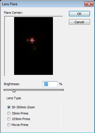tutorial-photoshop-gambar-abstrak-dinamis-25