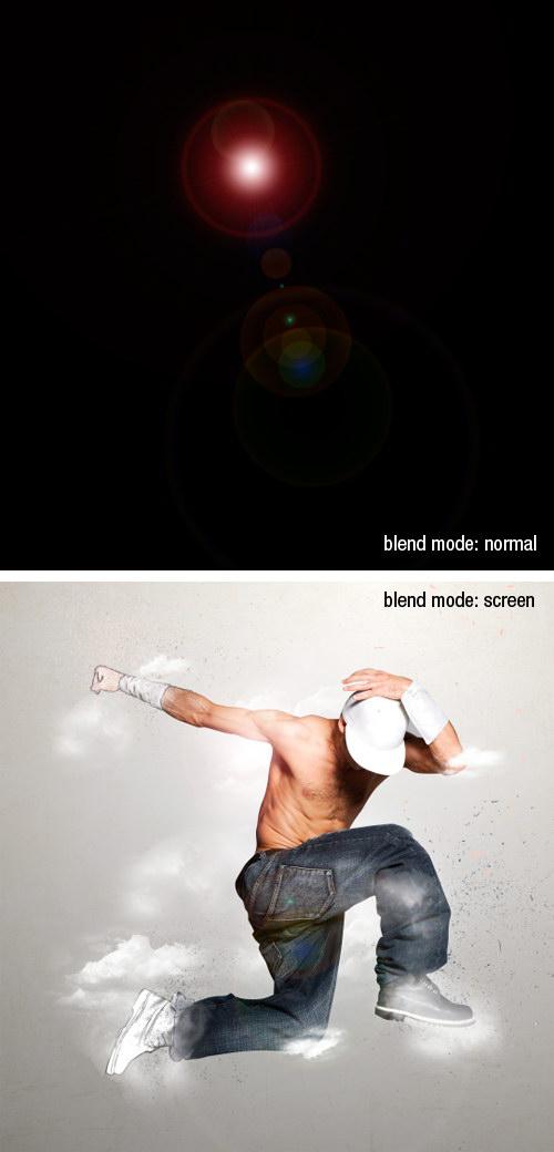 tutorial-photoshop-gambar-abstrak-dinamis-26