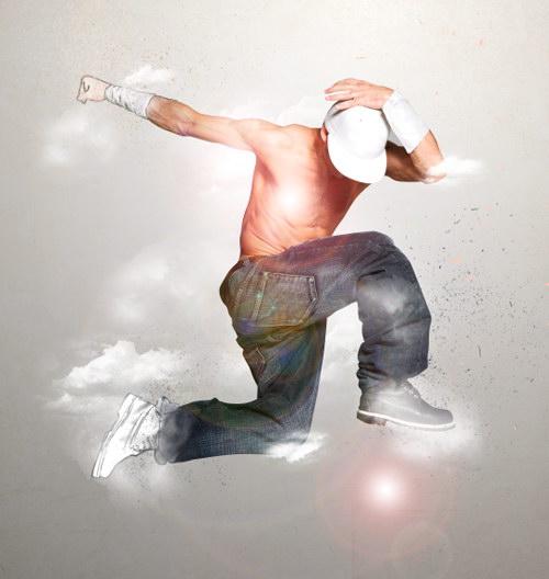 tutorial-photoshop-gambar-abstrak-dinamis-27