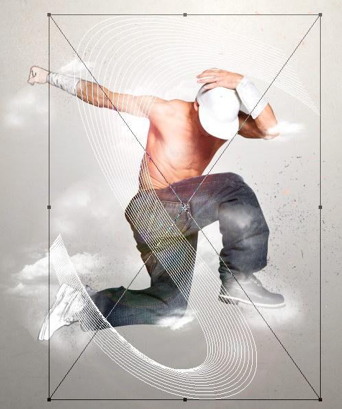 tutorial-photoshop-gambar-abstrak-dinamis-34