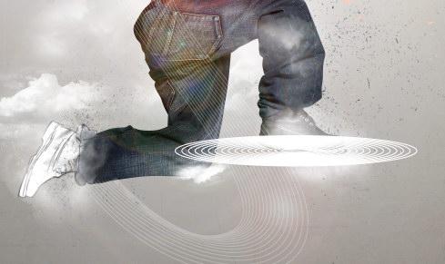 tutorial-photoshop-gambar-abstrak-dinamis-39