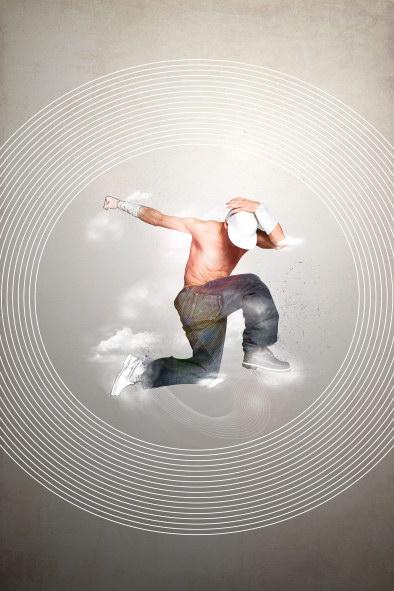 tutorial-photoshop-gambar-abstrak-dinamis-41