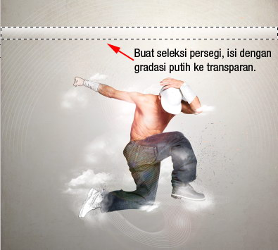 tutorial-photoshop-gambar-abstrak-dinamis-44