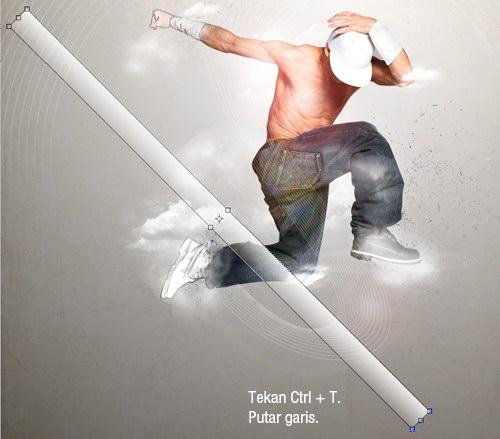 tutorial-photoshop-gambar-abstrak-dinamis-45