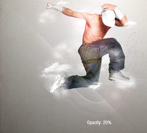 tutorial-photoshop-gambar-abstrak-dinamis-46