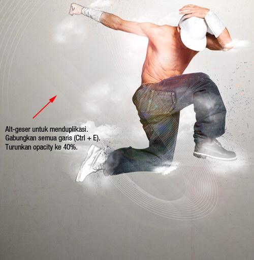 tutorial-photoshop-gambar-abstrak-dinamis-47