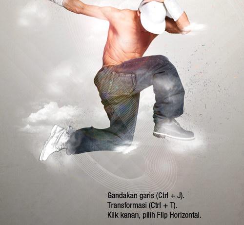tutorial-photoshop-gambar-abstrak-dinamis-48