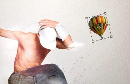 tutorial-photoshop-gambar-abstrak-dinamis-51