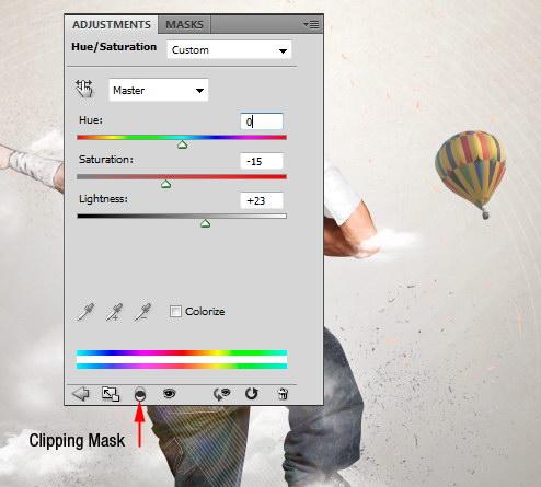 tutorial-photoshop-gambar-abstrak-dinamis-52
