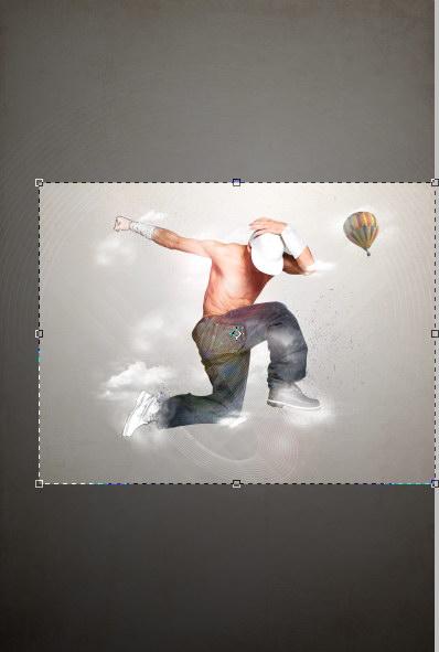 tutorial-photoshop-gambar-abstrak-dinamis-54