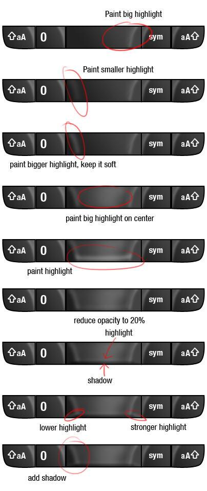 photoshop-tutorial-menggambar-blackberry-torch-05.jpg