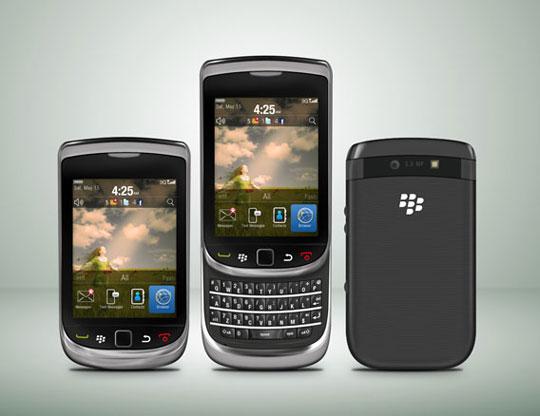 photoshop-tutorial-menggambar-blackberry-torch-final.jpg